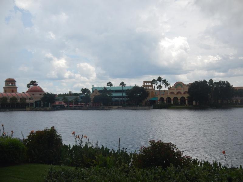 Le merveilleux voyage en Floride de Brenda et Rebecca en Juillet 2014 - Page 10 7017