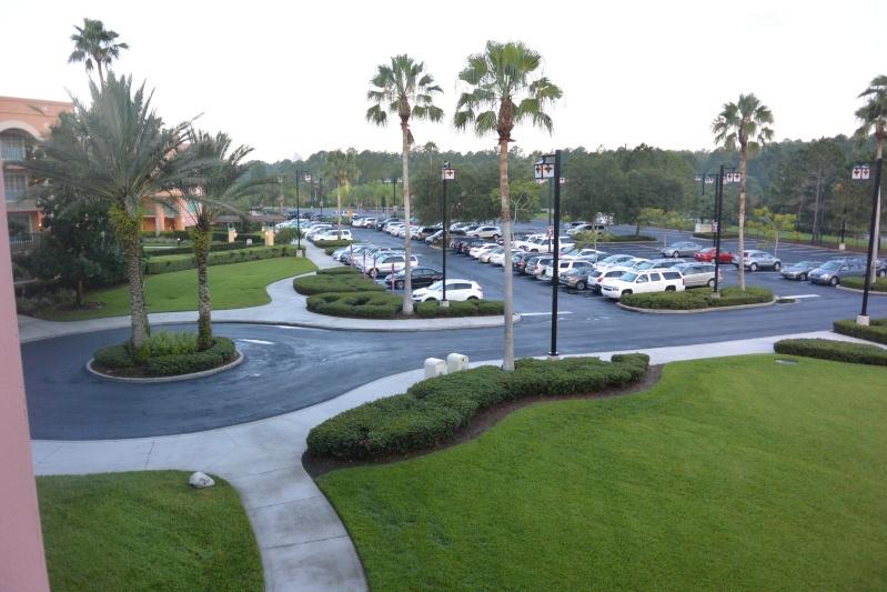 Le merveilleux voyage en Floride de Brenda et Rebecca en Juillet 2014 - Page 2 710