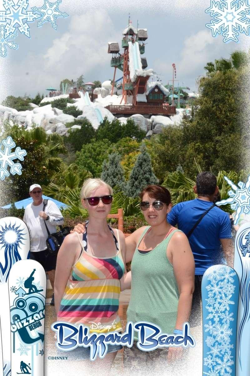 Le merveilleux voyage en Floride de Brenda et Rebecca en Juillet 2014 - Page 5 7112