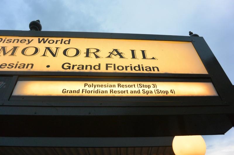Le merveilleux voyage en Floride de Brenda et Rebecca en Juillet 2014 - Page 4 712