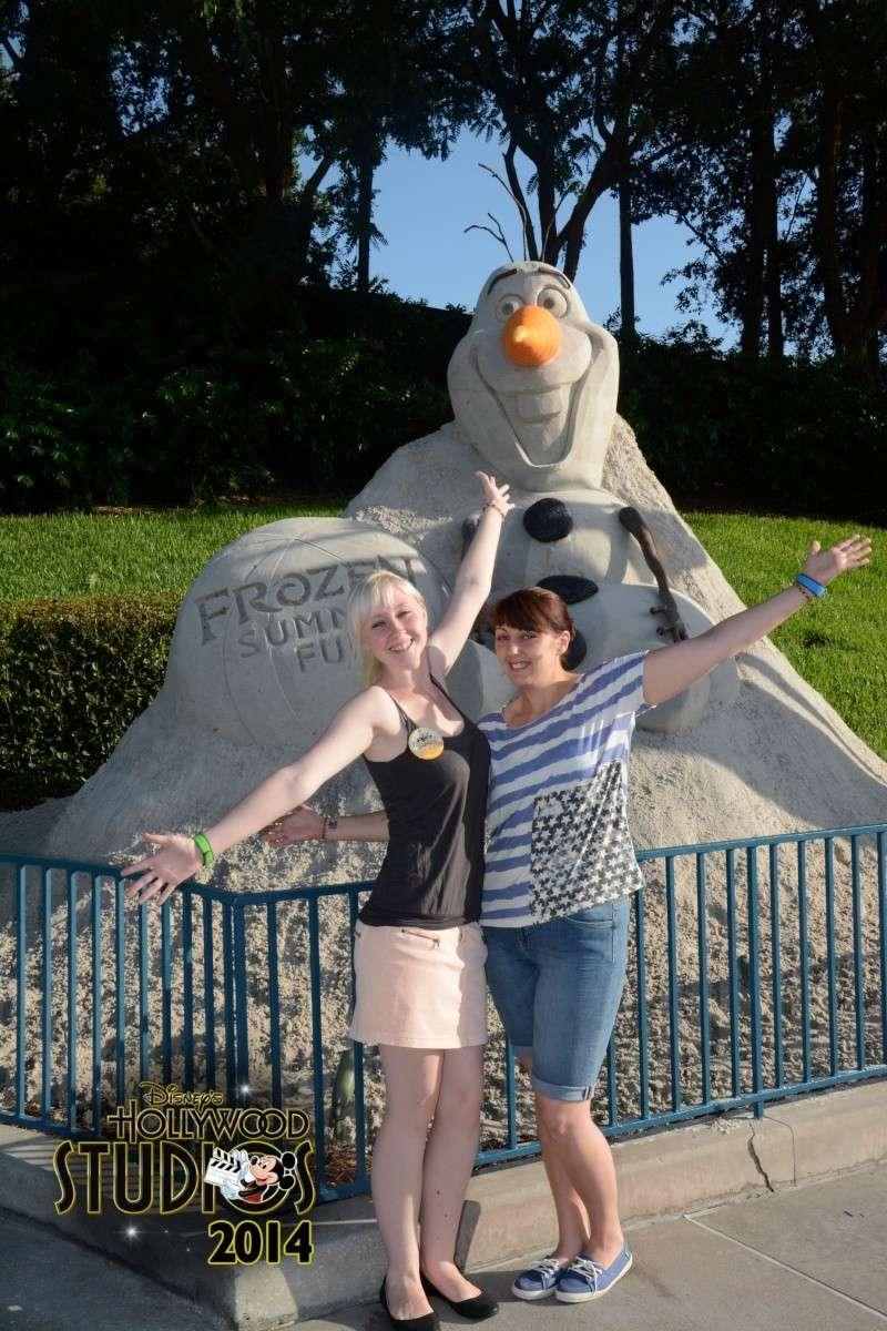 Le merveilleux voyage en Floride de Brenda et Rebecca en Juillet 2014 - Page 6 715