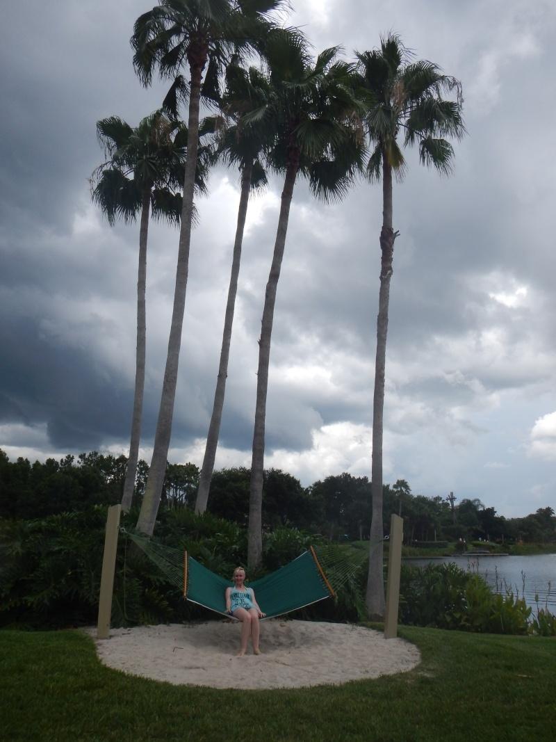 Le merveilleux voyage en Floride de Brenda et Rebecca en Juillet 2014 - Page 10 7217