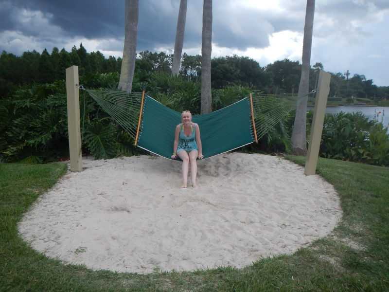 Le merveilleux voyage en Floride de Brenda et Rebecca en Juillet 2014 - Page 10 7317
