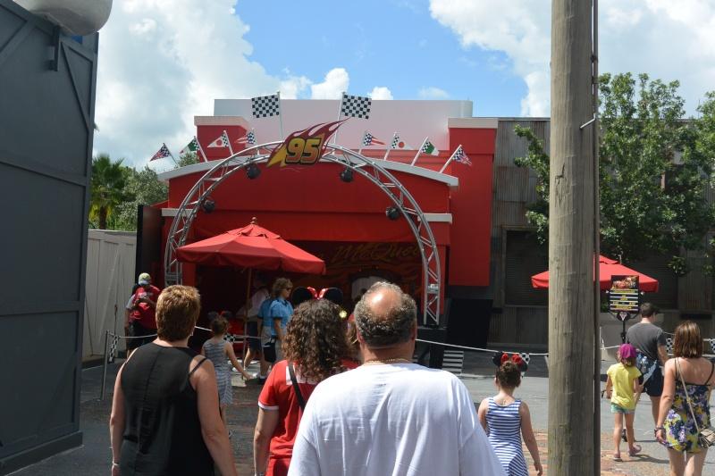 Le merveilleux voyage en Floride de Brenda et Rebecca en Juillet 2014 - Page 6 7513