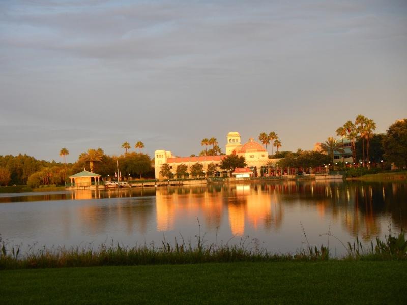 Le merveilleux voyage en Floride de Brenda et Rebecca en Juillet 2014 - Page 6 7514