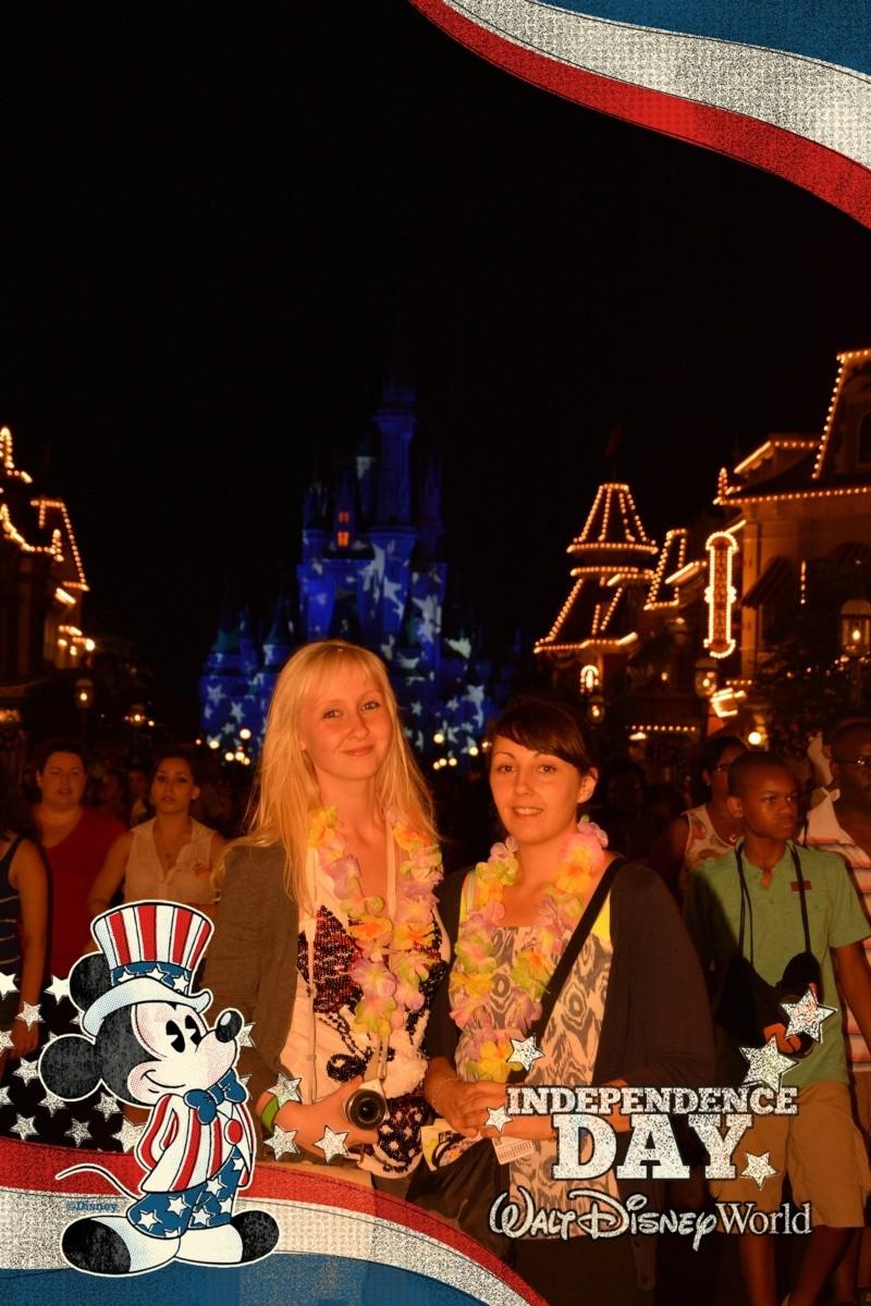 Le merveilleux voyage en Floride de Brenda et Rebecca en Juillet 2014 - Page 4 7811