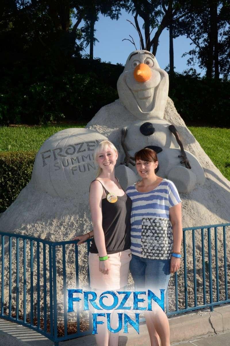 Le merveilleux voyage en Floride de Brenda et Rebecca en Juillet 2014 - Page 6 815