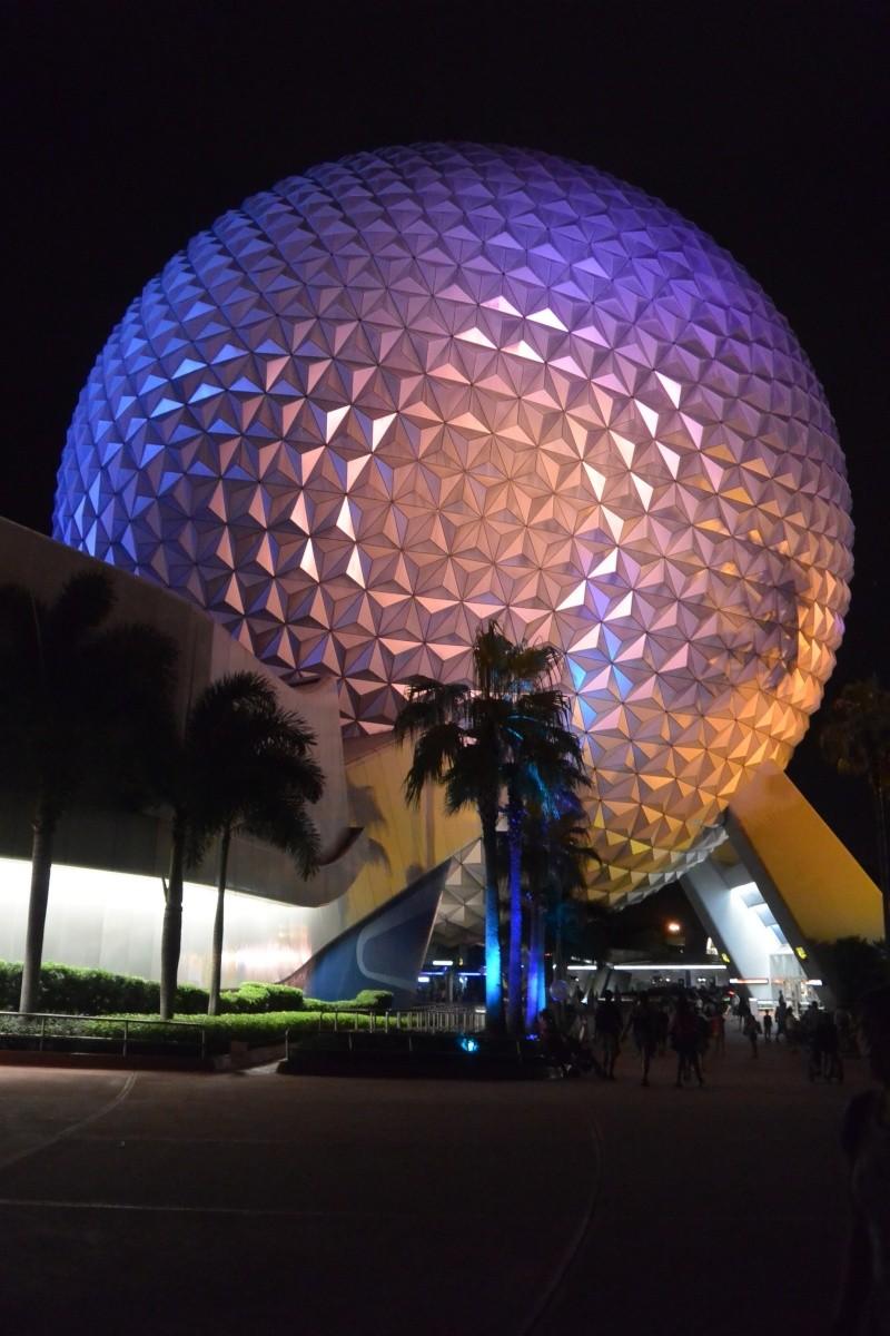 Le merveilleux voyage en Floride de Brenda et Rebecca en Juillet 2014 - Page 5 8411