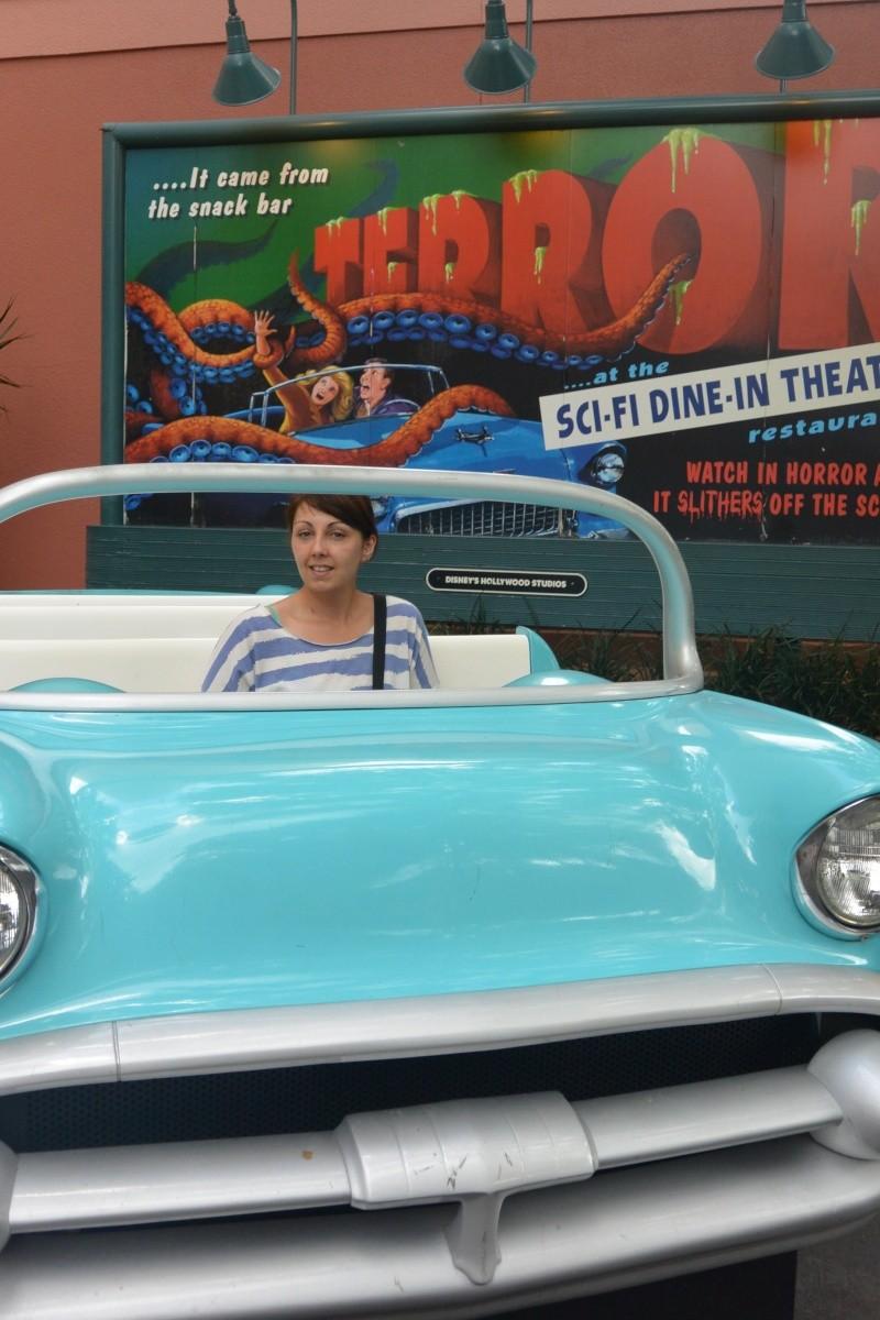 Le merveilleux voyage en Floride de Brenda et Rebecca en Juillet 2014 - Page 6 8512