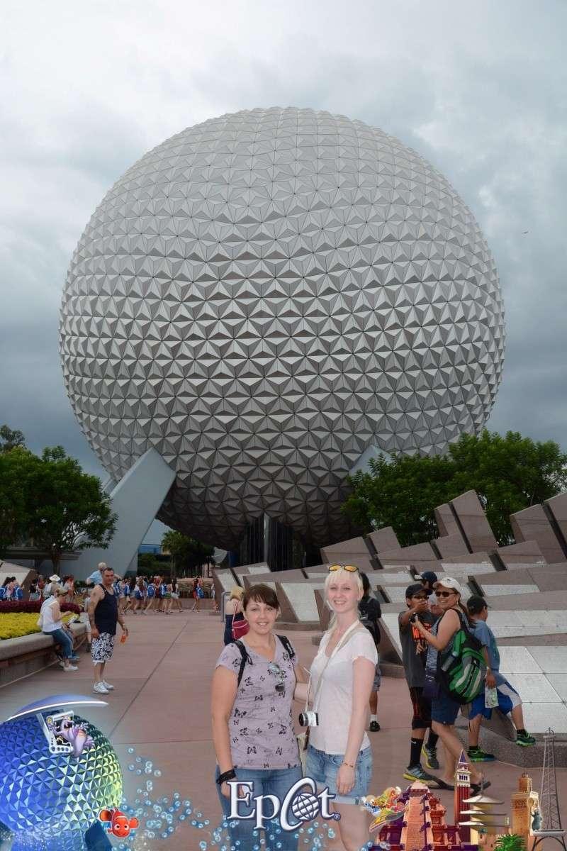 Le merveilleux voyage en Floride de Brenda et Rebecca en Juillet 2014 - Page 5 914