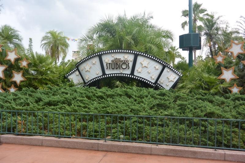 Le merveilleux voyage en Floride de Brenda et Rebecca en Juillet 2014 - Page 6 916