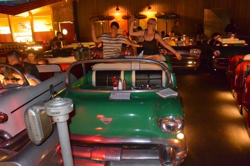 Le merveilleux voyage en Floride de Brenda et Rebecca en Juillet 2014 - Page 6 9211