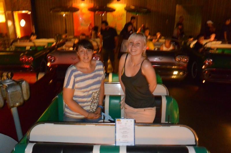 Le merveilleux voyage en Floride de Brenda et Rebecca en Juillet 2014 - Page 6 9311