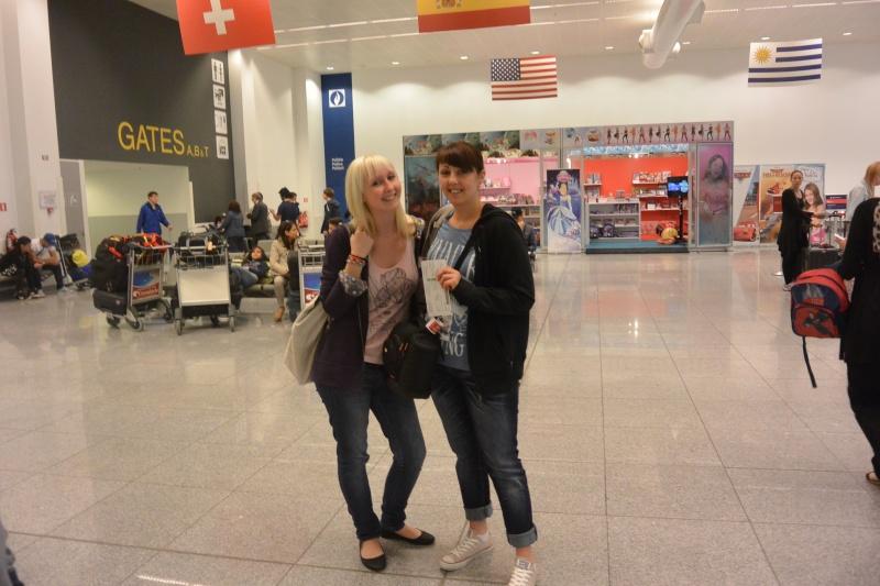 Le merveilleux voyage en Floride de Brenda et Rebecca en Juillet 2014 Dsc_6819