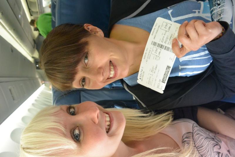 Le merveilleux voyage en Floride de Brenda et Rebecca en Juillet 2014 Dsc_6826