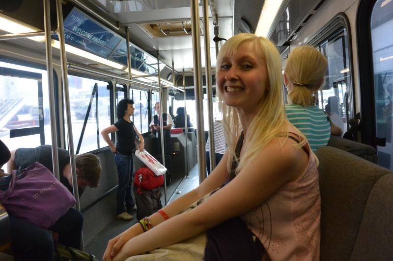 Le merveilleux voyage en Floride de Brenda et Rebecca en Juillet 2014 Dsc_6923