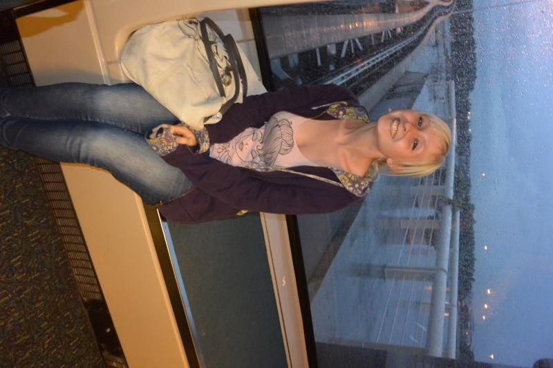 Le merveilleux voyage en Floride de Brenda et Rebecca en Juillet 2014 Dsc_6930