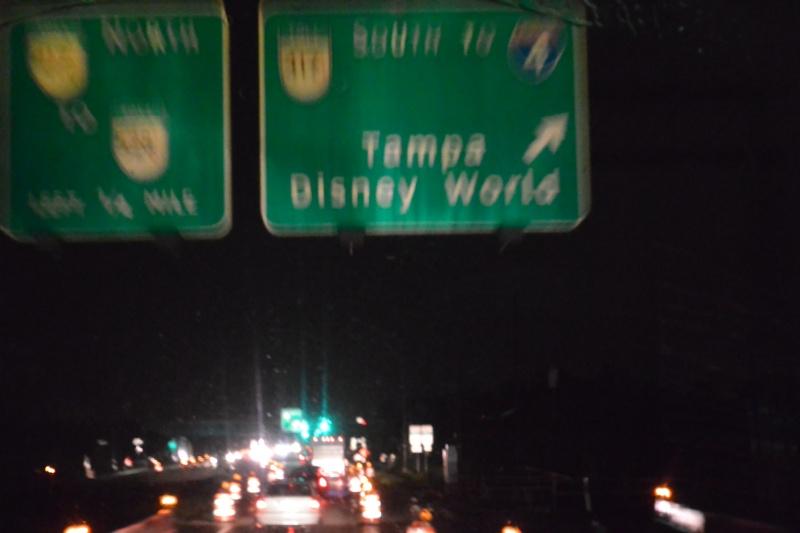 Le merveilleux voyage en Floride de Brenda et Rebecca en Juillet 2014 Dsc_6942