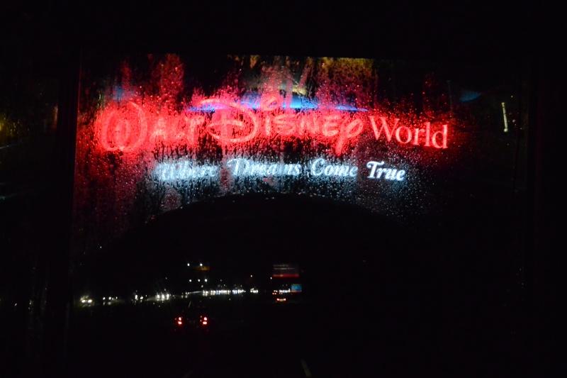 Le merveilleux voyage en Floride de Brenda et Rebecca en Juillet 2014 Dsc_6943