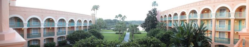 Le merveilleux voyage en Floride de Brenda et Rebecca en Juillet 2014 - Page 2 Dsc_7011
