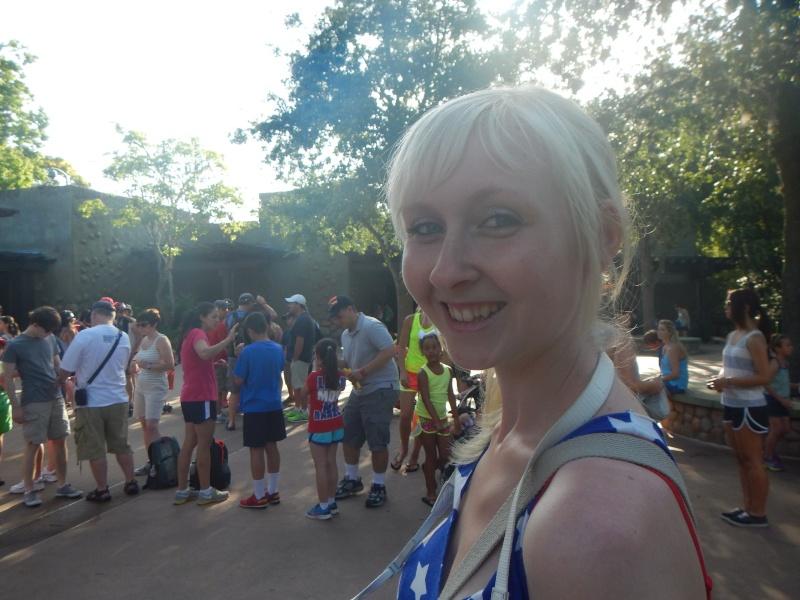 Le merveilleux voyage en Floride de Brenda et Rebecca en Juillet 2014 - Page 2 Dscn2611