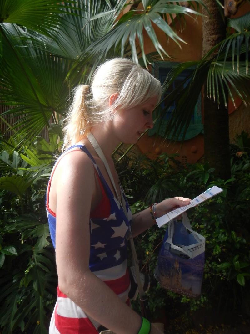 Le merveilleux voyage en Floride de Brenda et Rebecca en Juillet 2014 - Page 2 Dscn2612
