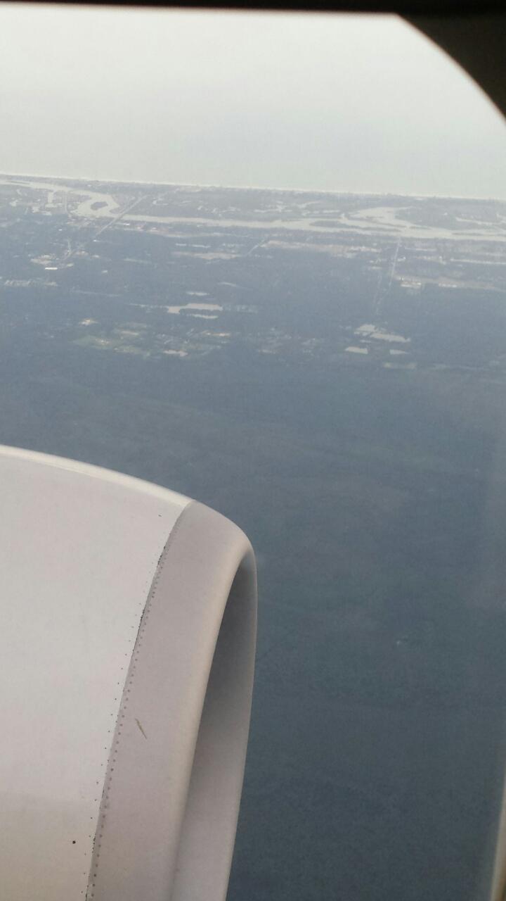 Le merveilleux voyage en Floride de Brenda et Rebecca en Juillet 2014 Ee2e9010
