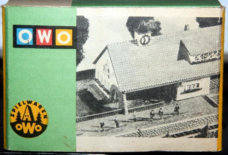 Bahnhof Domburg Img_2720
