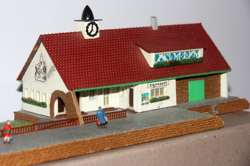 Bahnhof Domburg Img_9822