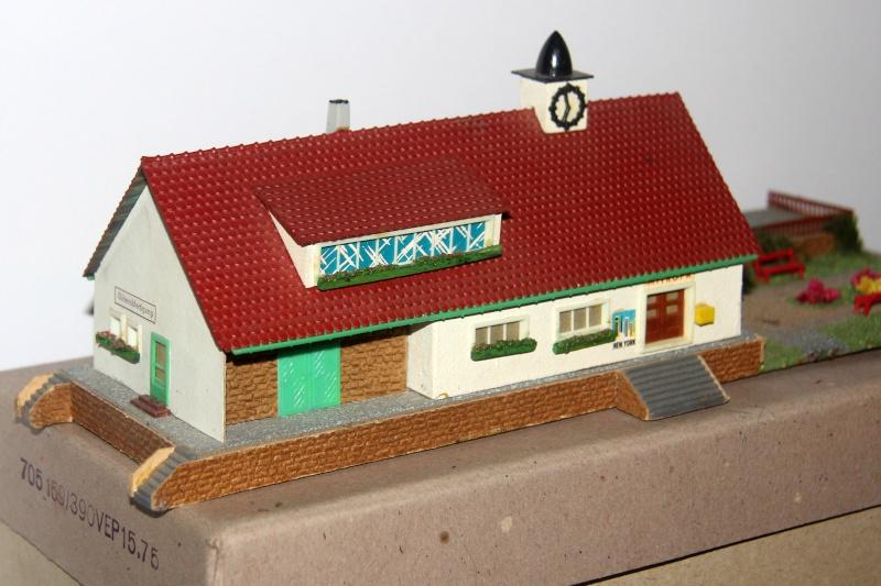 Bahnhof Domburg Img_9823