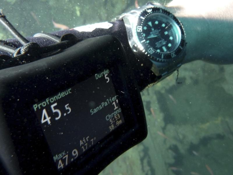 plongez vous vraiment avec vos montres ? P1050611