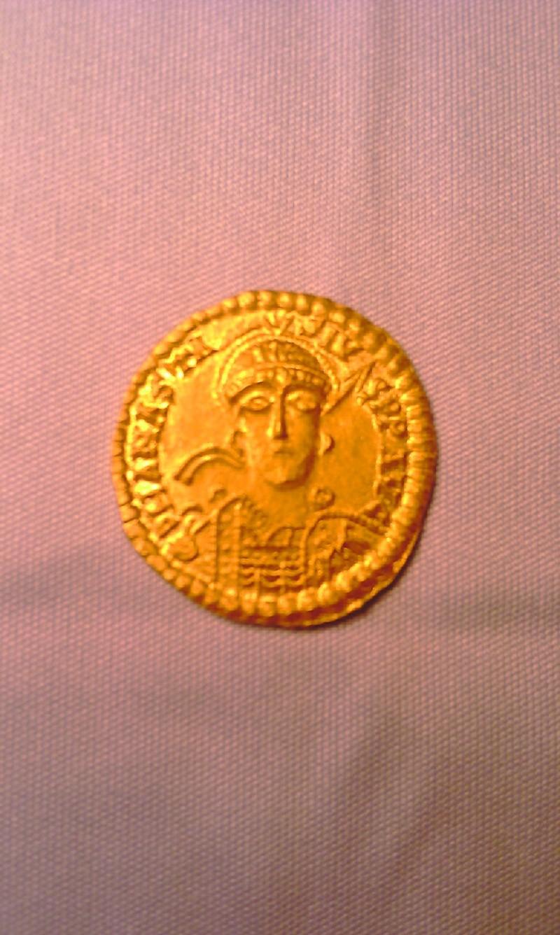 une byzantine ? Imag0011