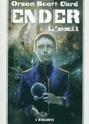 [Card, Orson Scott] Le Cycle d'Ender - Tome 2: Ender - L'exil Cvt_en10
