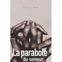 [Butler, Octavia E.]  La parabole du semeur La_par10