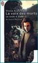 [Card, Orson Scott] Le cycle d'Ender - Tome 3: La Voix des morts La_voi10