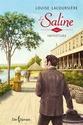 [Lacoursière, Louise]  La Saline Saline12