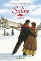[Lacoursière, Louise]  La Saline Saline13