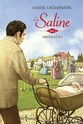 [Lacoursière, Louise]  La Saline Saline14