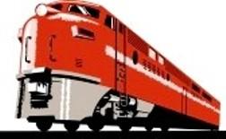 '91 16v drive shaft fit on an '87 2v? Rails10