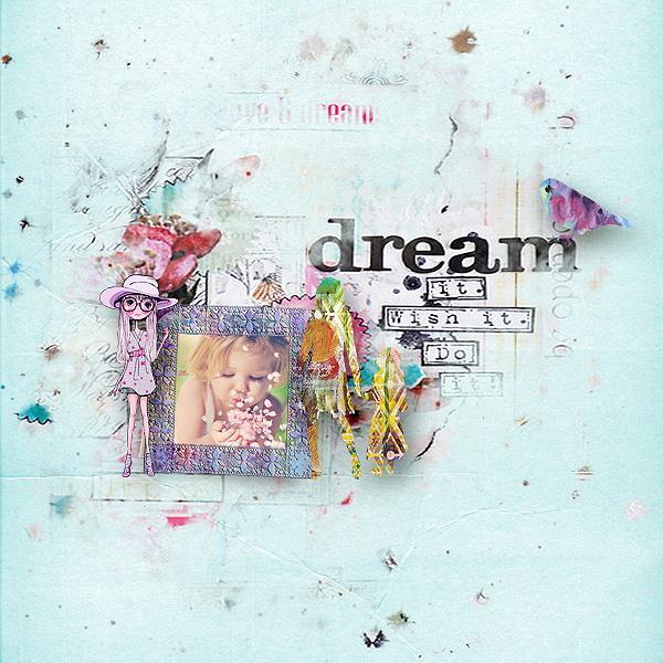 Challenge Consigne N°48 jusqu'au 31 AOUT - Page 2 Dream10