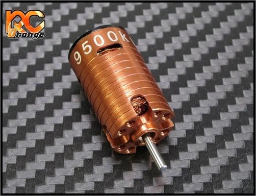 nouveaux moteurx brushless modifiables  PNRACING V2 14009510