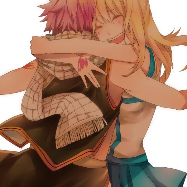 Images des couples ! - Page 20 Nalu10