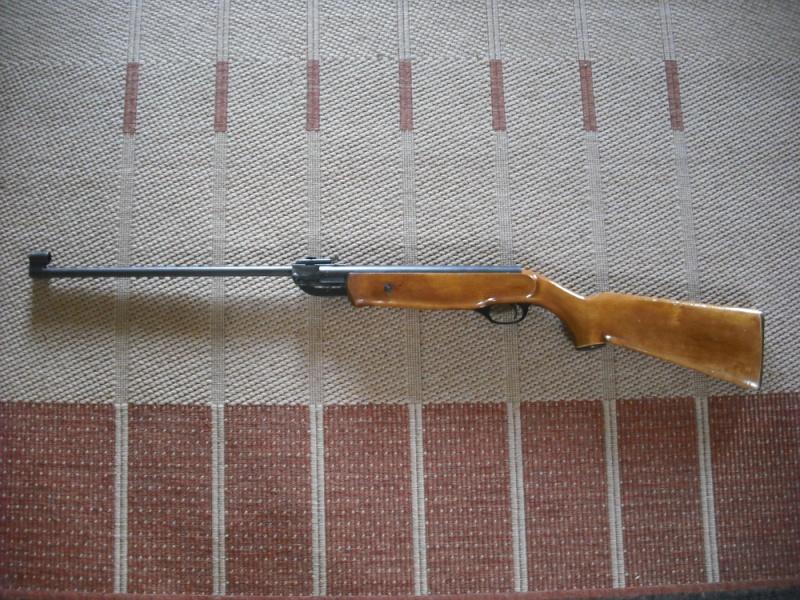 carabine Baikal Dscf1510