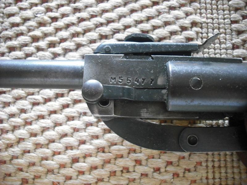 carabine Baikal Dscf1511