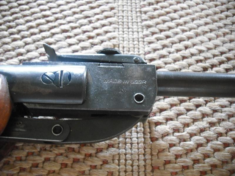carabine Baikal Dscf1512
