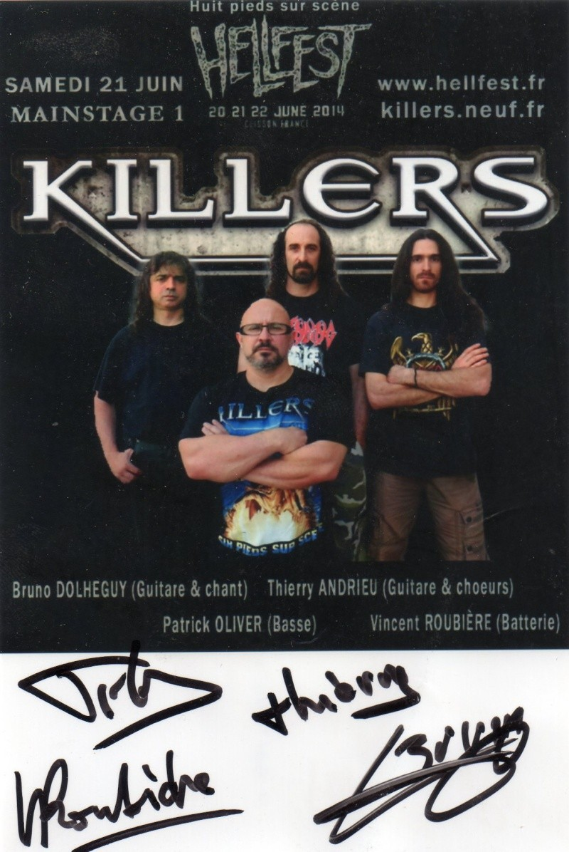 Killers - Page 5 Img00210