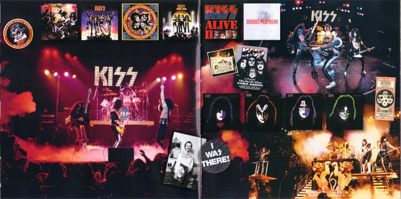 Kiss - 40 Years - Decades Of Decibels (2014) Kiss-413