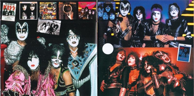 Kiss - 40 Years - Decades Of Decibels (2014) Kiss-414