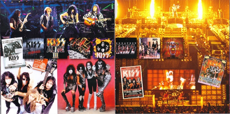 Kiss - 40 Years - Decades Of Decibels (2014) Kiss-416