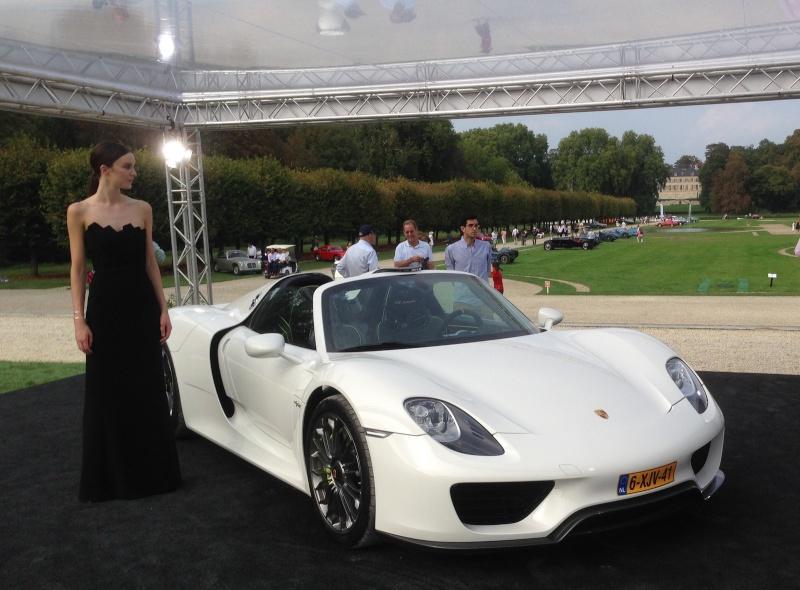 Concours d'élégance à Chantilly Img_0510